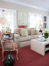 63 best paint colors images on pinterest colors wall colors and