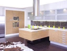 linea cuisine la linea mug kitchen le dindon linea cuisine pans alaqssa info
