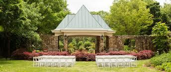 Lewis Ginter Botanical Gardens Wedding Lewis Ginter Botanical Garden Is One Of Richmond Virginia S