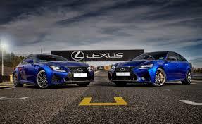 precio del lexus lf lc nuevos modelos lexus descubre los últimos modelos de lexus