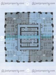 3br floor plans justproperty com
