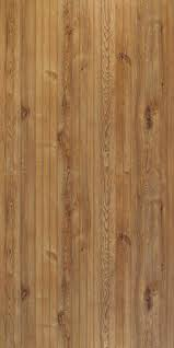 Six Panel Oak Interior Doors Paneling Six Panel Oak Interior Doors Painted Wood Paneling