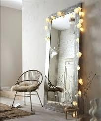 grand miroir chambre grand miroir chambre best decoration a images com grand miroir mural