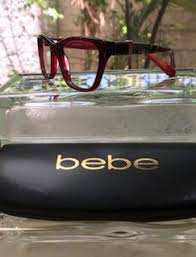 glasses online eyewear and contacts contacts fitting u0026 eyeglasses in phoenix peoria and glendale az