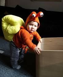 Kids Tiger Halloween Costume Kids Animal Costumes Cosplayshot Cosplayshot