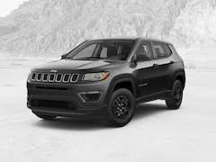 2018 jeep tomahawk new jeep vehicles for sale in portland ore