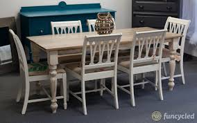 Dining Room Furniture Albany Ny Custom Built Furniture U2013 Funcycled