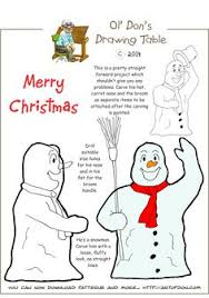 Free Wood Carving Patterns For Christmas by Image Result For Christmas Wood Carving Patterns Free