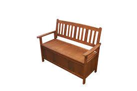 24 original outdoor storage benches home depot pixelmari com