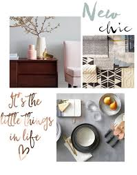Modern Chic Home Decor How To Style Your Home On A Budget Must Have Home Decor Ideas Tips