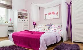 femme de chambre lyon décoration chambre garcon couleur peinture 76 salon du