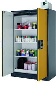 Janitorial Storage Cabinet Q Line Safety Storage Cabinets Type 90