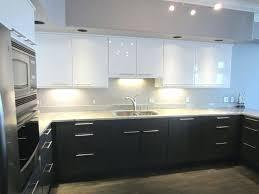 Designer Kitchen Cupboards Ikea Kitchen Cupboards Image For Cabinet Door Measurements
