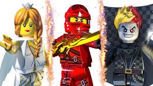 lego ninjago halloween costume lego quest u0026 collect lego ninjago and princess scarlet lego