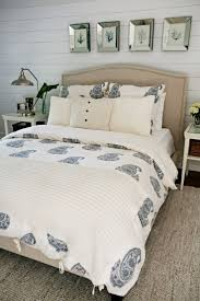 176 best beachy bedrooms images on pinterest bedrooms room and