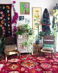 bohemian decorating 2882 best bohemian decor images on pinterest bedroom home ideas