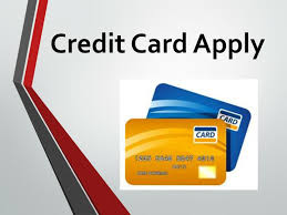 Small Business Secured Credit Card Apply For Small Business Credit Card Jgospel Us
