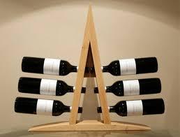 unique wine racks build a unique wine racks home design ideas