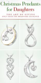 77 best gifts for daughter images on pinterest mother daughters