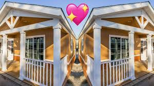 love shack cape may tiny house pratt homes tiny house design