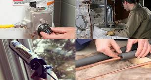 do it yourself home projects energy saving do it yourself projects just got easier department