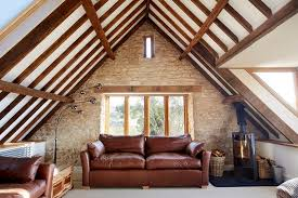 attic designs attic spaces that offer an additional living room