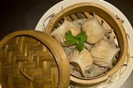cuisine chine les meilleurs livres de cuisine chinoise