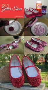 2 meltonian nu life color spray paint coloring leather vinyl shoes