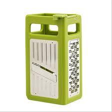 kitchen gadget kitchen gadget suppliers and manufacturers at