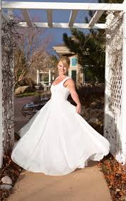 wholesale wedding dresses wholesale bridals gowns wholesale wedding bridal dresses