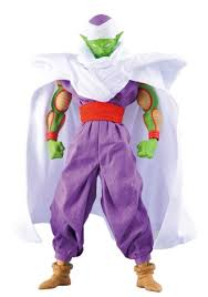 Piccolo Halloween Costume Medicom Rah 415 Dragon Ball Piccolo 12 Action Figure 23 Big
