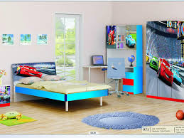 Children Room Furniture Kids Room Teen Bedroom Theme Ideas Beautiful Heart Theme