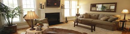 Sofa Cleaning Fort Lauderdale Professional Carpet Systems Fort Lauderdale