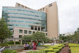 ibm now has more employees in india than in the u s the new