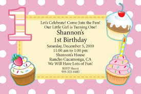 first birthday free printable invitations template drevio