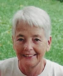 Janice Barnes Obituaries In Wilkes Barre Pa Nepa Funeral Homes Northeast Pa