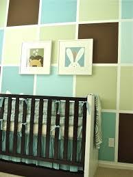 chambre de petit garcon chambre de petit garçon cocon de décoration le
