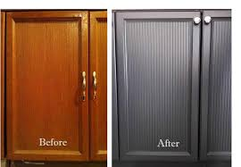 Painting Door Frames by Cabinet Refinishing And Cabinet Painting Denver Cabinets