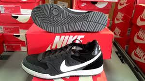 Jual Nike Field Trainer jual nike field trainer 443918 092 y z shoes