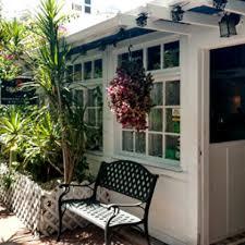 Backyard Restaurant Key West Restaurants Key West Travel Guide