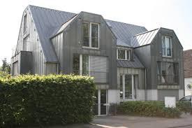 Esszimmer Ratingen 4 Zimmer Wohnung Zu Vermieten Heiderweg 1 40880 Ratingen