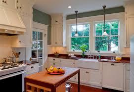 bungalow kitchen ideas craftsman bungalow kitchen remodel modern home design luxury