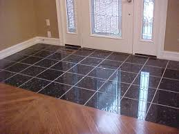 Granite Tiles Flooring Remarkable Granite Tiles Flooring With Granite Tiles On Floors
