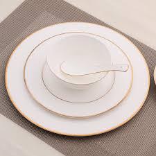 buy wholesale european dinnerware sets from china european