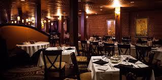 350 grill steak house