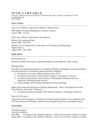 Short Resume Template Short Resume Template Free Resume Example And Writing Download