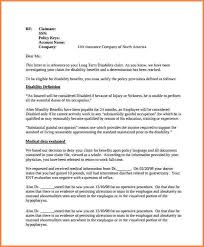 Sle Request Letter For Employment Certification 100 Business Letter Employment Verification Sle Resignation