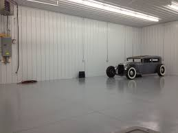 projects garages that are too small page 3 the h a m b but three years later i wish i would have gone back another 10 feet view attachment 3055122 they are never big enough