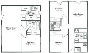 Hubbell Homes Floor Plans 2727 Hubbell Ave Des Moines Ia 50317 Rentals Des Moines Ia