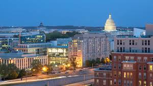 luxury spotlight washington dc priciest condo sales condo com blog